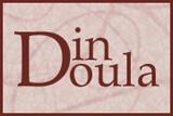 DinDoula